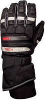 Knox Techstyle, gloves