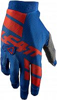 Leatt GPX 2.3 X-Flow S20, gloves