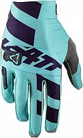Leatt GPX 3.5 Lite S20, gloves
