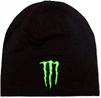 VR46 Racing Apparel VR46 Monster, beanie