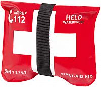 Held 4351, first aid kit