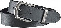Held 32091, belt women
