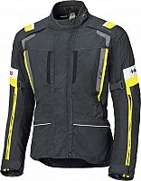 Held 4-Touring II, textile jacket