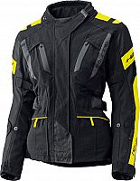 Held 4-Touring, textile jacket women