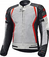 Held AeroSec Top, textile jacket Gore-Tex