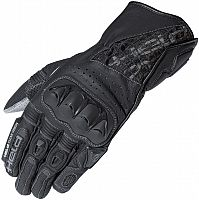 Held Air Stream II, gloves