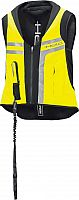 Held Air Vest II, Airbagweste