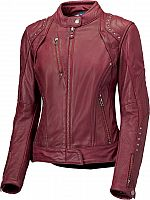 Held Asphalt Queen II, leather jacket women
