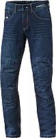 Held Barrier, jeans waterproof