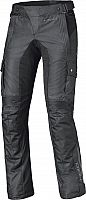 Held Bene, textile pants Gore-Tex
