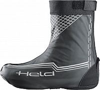 Held Boot Skin, rain over-boot short