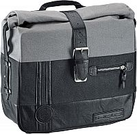 Held Canvas, saddlebags