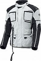 Held Carese Aps, textile jacket Gore-Tex