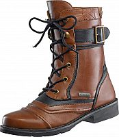 Held Cattlejane, short boots women
