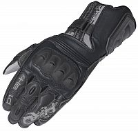 HELD CHIKARA Motocycle Glove