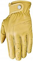 Held Classic Rider, gloves