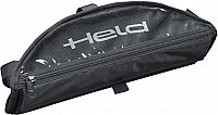 Held Cockpit, handlebar bag