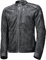 Held Colt, leather jacket