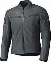Held Cosmo 3.0, leather jacket