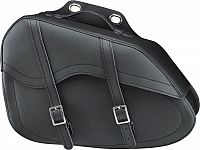 Held Cruiser Drop, saddle bag