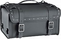 Held Cruiser Square, tail bag with rivets