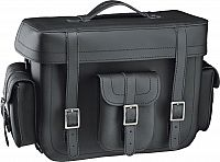Held Cruiser Top Case, tail bag