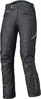 Held Drax, textile pants waterproof