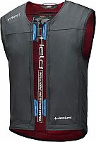 Held eVest Clip-in, airbag vest