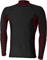 Held Windblocker, functional shirt