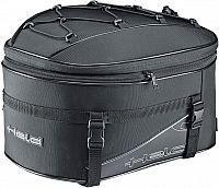 Held Iconic GT, Tailbag