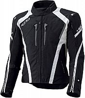 Held Imola II, textile jacket Gore-Tex