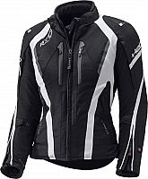 Held Imola II, textile jacket gore-tex women