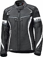 Held Imola ST, textile jacket Gore-Tex women
