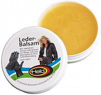 Held 9011, leather care