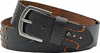 Held 3464, leather belt