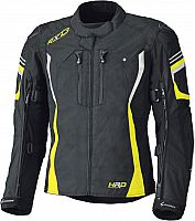 Held Luca, textile jacket Gore-Tex