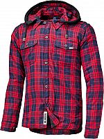 Held Lumberjack, shirt