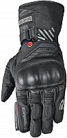 Held Madoc Max, gloves Gore-Tex