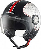Held Mc Corry Line, jet helmet