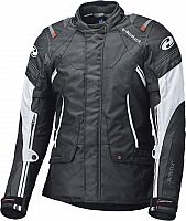 Held Molto, textile jacket Gore-Tex
