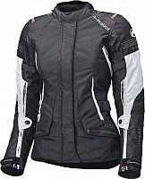 Held Molto, textile jacket Gore-Tex women