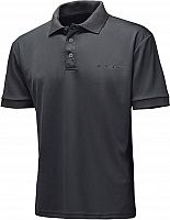 Held Polo Active, polo-shirt