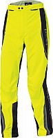 Held Rainblock Base, rain pants women