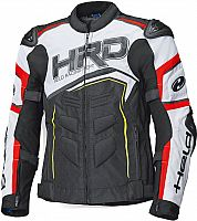 Held Safer SRX, textile jacket