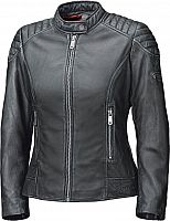 Held Sally, leather jacket women
