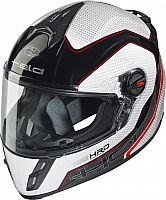 Held Scard, integral helmet kids