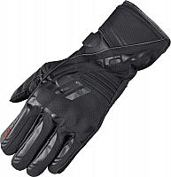 Held Seric, gloves Gore-Tex