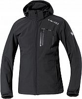 Held Softshell, textile jacket women