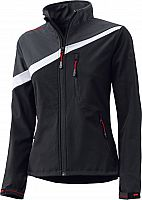 Held Softshell jacket women
