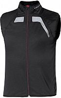 Held Softshell vest